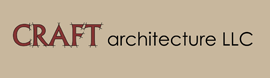 Craft Architecture