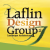 laflin