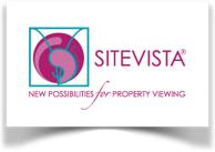 SiteVista Logo